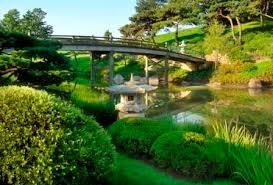 Botanical Gardens In Illinois Chicago Botanic Garden Http Www Cityprofile Illinois Chicago