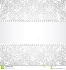 wedding backdrop template wedding invitation card background template yaseen for