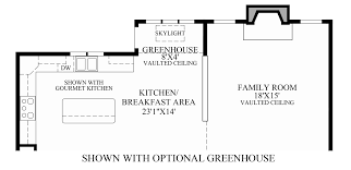 bethel crossing the mildenhall home design