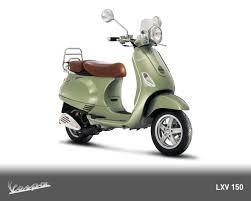 vespa lxv 150 i e vespa scooters