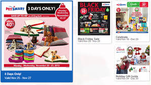 black friday puppy sale petsmart free shipping on thanksgiving black friday pet deals