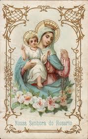 thanksgiving novena john 10 10 54 day rosary novena for our nation