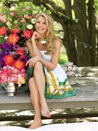 Christie Brinkley Christie Brinkley U0027s Feet U003c U003c Wikifeet