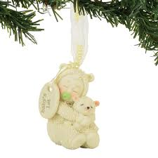 new baby baby shower babys snowbabies porcelain bisque