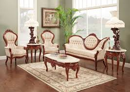 New Living Room Furniture Sofa For Sale Craigslist Fabric For Furniture