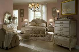 Marble Bedroom Furniture by Bedroom Distressed Wood Bedroom Sets Distressed White Bedroom