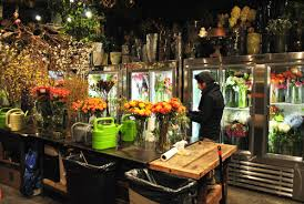 Flowers Long Island City - introducing floresta nyc in long island city ny u2013 bloompop