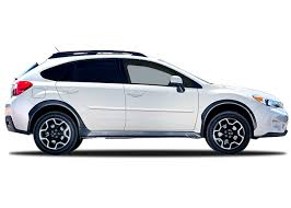 crosstrek subaru colors 2016 white crosstrek limited
