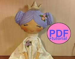 25 unique rag doll tutorial ideas on pinterest fabric doll