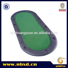 10 player round poker table 10 person poker table 10 person poker table suppliers and