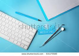 Dental Hygienist Business Cards Dentist Tools Stock Images Royalty Free Images U0026 Vectors