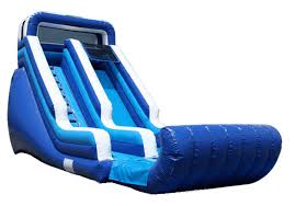 dunk tank rental nj slides dunk tanks party rentals new jersey beeline