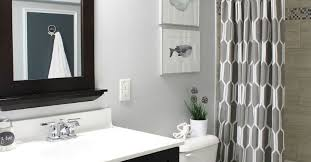 boy and bathroom ideas shared boys guest bathroom hometalk
