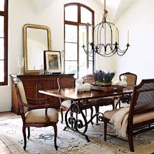 Ralph Lauren Dining Room Table Remarkable Ralph Lauren Bedrooms Images Design Inspiration
