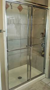 My Shower Door Flitz Really Does Work On Almost Everything Flitz Is Amazing On