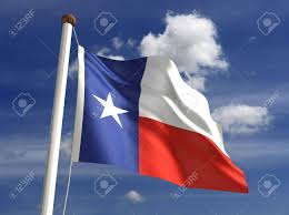 El Paso Texas Flag 3d Texas Flag Stock Photo Picture And Royalty Free Image Image