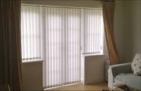 Cordless Window Blinds Lowes Furniture Cordless Roman Shades Lowes Lowes Custom Shades Lowes