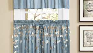 Burnt Orange Kitchen Curtains by Polite Cafe Curtains Tags Net Curtains Online White Black