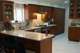 cinnamon shaker kitchen cabinets u2013 quicua com