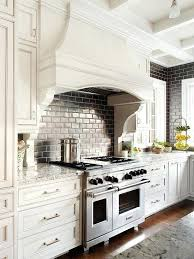 kitchen vent ideas exhaust hoods for home kitchens amazing covered range ideas