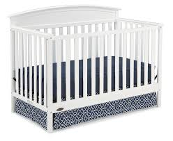 Young America Convertible Crib by Amazon Com Graco Benton Convertible Crib White Baby