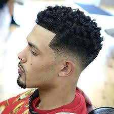 hairstyles for black men with big foreheads unique best haircut for big forehead black man best hair dye for
