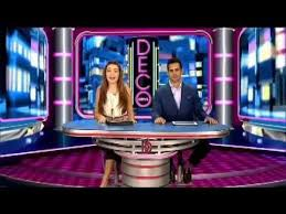 Deco Drive Wsvn Tv 7news Miami Ft Lauderdale News | teenear wsvn tv 7news miami ft lauderdale deco drive youtube