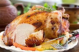 cuisiner un poulet roti poulet rôti les 6 erreurs à ne pas faire today wecook