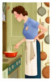 Julia Child S Kitchen by 161 Best Julia Child Bon Appetit Images On Pinterest Julia