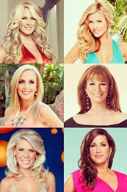 190 best for bravoholics only images on pinterest real