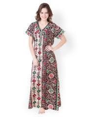 masha nightdresses buy masha nightdresses india