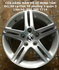 xe lexus cua le roi chuyên mua bán các loại mâm zin theo xe honda mer ford lexus