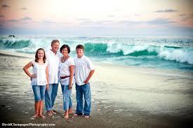 family photographers virginia family photographers david chagne photography