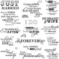 wedding sentiments to marriage quotes and sayings marriage quotes to make
