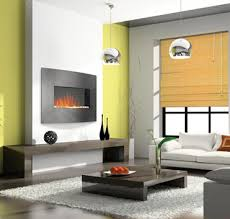 Electric Fireplace For Wall by Artistic Design Nyc Fireplaces And Outdoor Kitchens Electric