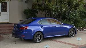lexus is350 f sport austin 2012 lexus is 350 f sport youtube