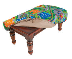 coffee table cloth covers table designs