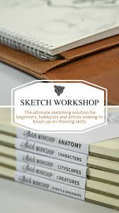 167 best discover sketching images on pinterest sketching