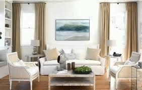 coastal living room furniture home design inspiration
