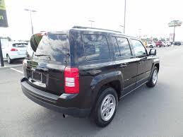 used jeep patriot 100 2009 jeep patriot manual transmission problem 2016 jeep