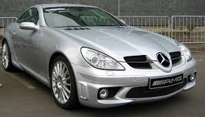 2005 mercedes benz cl55 amg mecumhouston why i go to