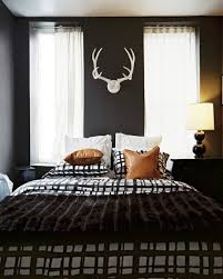 curtains for mens bedroom trends also decor small decorating