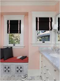 bathroom 116 window treatments for bathrooms mnl bathrooms