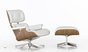chair with built in ottoman eames leather chair and ottoman inspirational chair chair with built