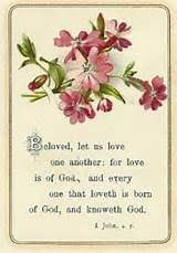 wedding wishes biblical wedding wishes quotes