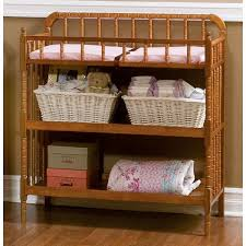 jenny lind changing table lind style changing table in oak