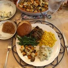 ideas for a vegan thanksgiving a gluten free vegan thanksgiving menu u2014 rachel a dawson