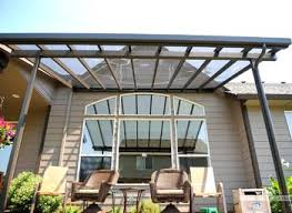 rader awning metal awnings and patio covers remarkable patio kits
