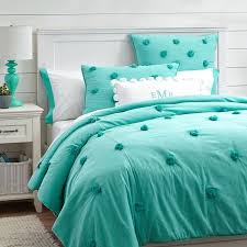 Blue Bed Sets For Girls by Get 20 Turquoise Bedding Ideas On Pinterest Without Signing Up