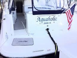 2004 sea ray 390 sundancer power boat for sale www yachtworld com